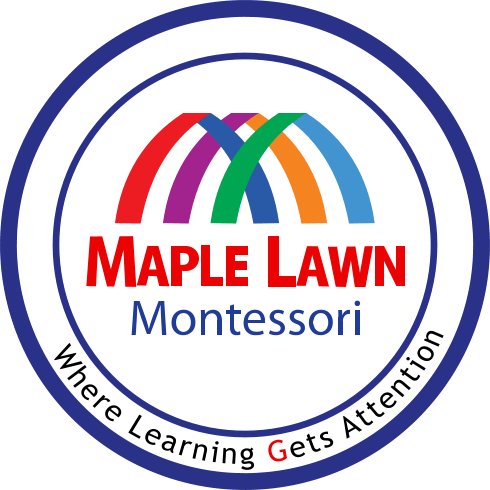 Maple Lawn Montessori